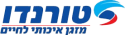 tornado_logo.png